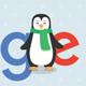 الگوریتم گوگل پنگوئن چیست و چگونه به سقوط رتبه گوگل منجر میشود؟