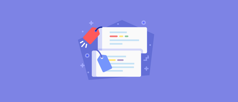 راهنمای کامل برچسب ها: چگونه سایت خود را به گند نکشیم؟