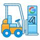 ساختار مناسب برای یک کمپین تبلیغاتی در گوگل ادوردز چگونه است؟