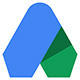 چگونه سایت خود را برای تبلیغات در گوگل ادوردز آماده کنیم؟