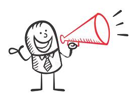 بازاریابی برونگرا به معنی دنبال کردن مخاطب برای جلب توجه است.