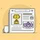 آیا انتشار رپورتاژ آگهی به سود وبسایت شماست؟
