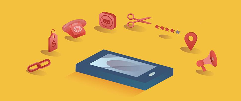 انواع افزونه تبلیغات گوگل ادوردز چیست و هر کدام چه کاربردی دارد؟