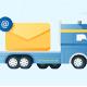 کمپین ایمیل مارکتینگ چیست؟