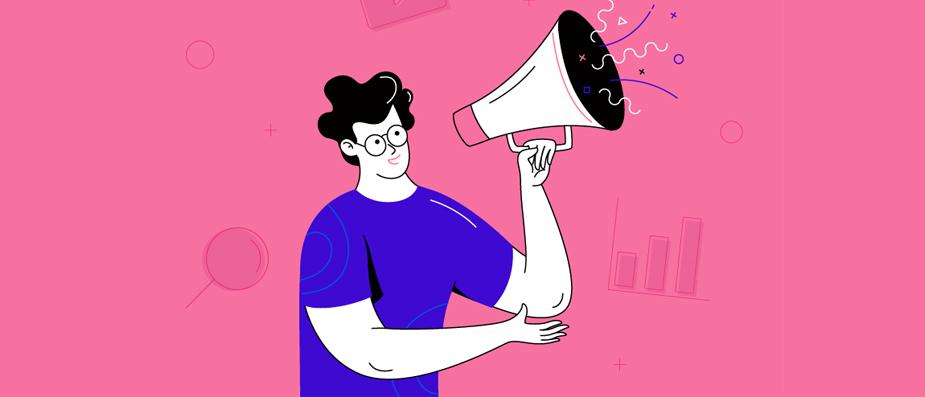 قدم چهارم استارت آپ: بازاریابی استارت آپ خودتان را شروع کنید!