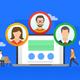 نرم افزار مدیریت ارتباط با مشتری و معجزه آن در کسب و کار شما!