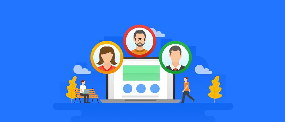نرم افزار مدیریت رابطه با مشتری و معجزه اون در کار و کاسبی شما!