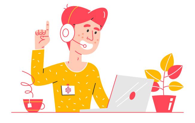 نرم افزار مدیریت ارتباط با مشتریان