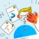 """با """"Gamification"""" یک تجربه به یاد ماندنی برای مشتریان بسازید"""