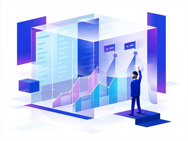 موفقیت در کسب و کار از طریق شفافیت