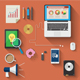 دیجیتال مارکتینگ دقیقا چیست؟