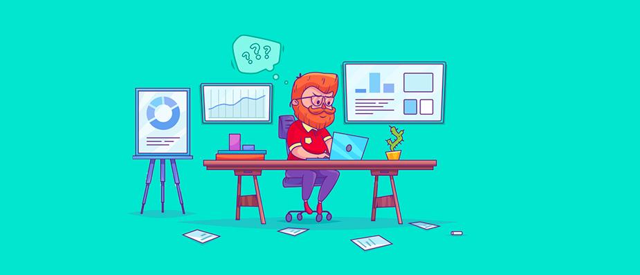 دیجیتال مارکتینگ دقیقاً چیست؟