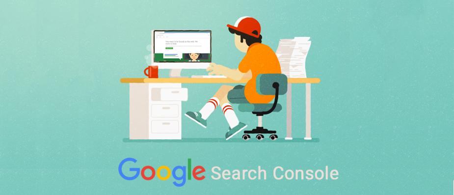 چطور مثل یک وبمستر حرفهای از google webmaster tools استفاده کنیم؟