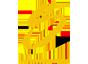 لوگوی سفرستان
