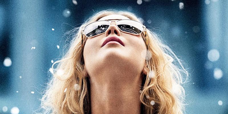 فیلم جوی (Joy): زنان موفق در دنیای کسب و کار