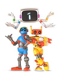 آیا-رقص-گوگل-یک-الگوریتم-محسوب-میشود