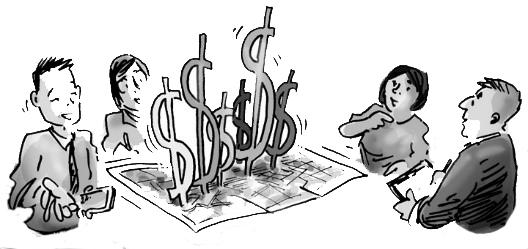 عوامل-اقتصادی-در-تحلیل-پستل