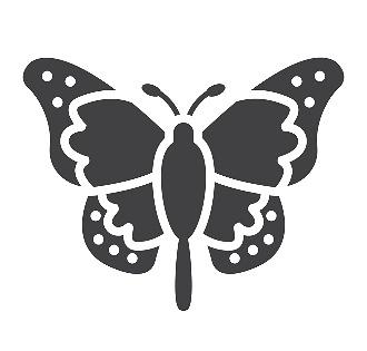 Glyph-icon