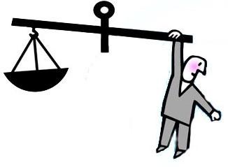 عوامل-قانونی-در-پستل