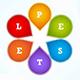 شناسایی محیط کسب و کار با تحلیل PESTEL