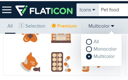 filter-icons