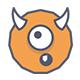آشنایی با انواع آیکون + معرفی ۵ سایت دانلود رایگان آیکون
