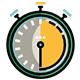 راهنمای کامل سرعت سایت (+ ۸ روش برای افزایش سرعت)