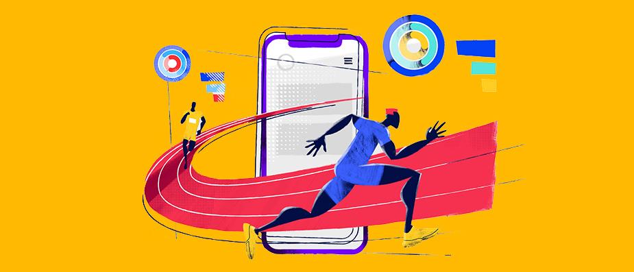 بهترین ابزارهای تست سرعت سایت + آموزش افزایش سرعت