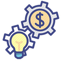منابع-کلیدی-در-بوم-مدل-کسب-وکار