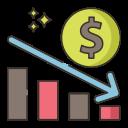 قیمت گذاری اقتصادی