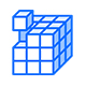 بیگ دیتا یا کلان داده چیست و چه کاربردهایی دارد؟