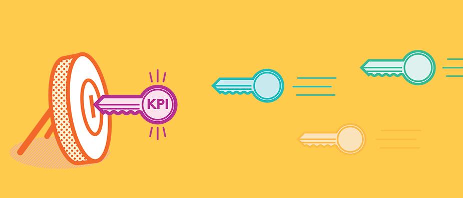 KPI  چیست؟ شاخصی برای اندازهگیری عملکرد در رسیدن به اهداف