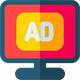 فرمول سری نوشتن رپورتاژ آگهیهای موفق!