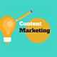 بازاریابی محتوا چیست و چگونه انجام میشود؟