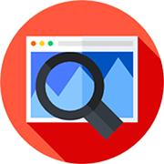 شبکه جستجوی گوگل