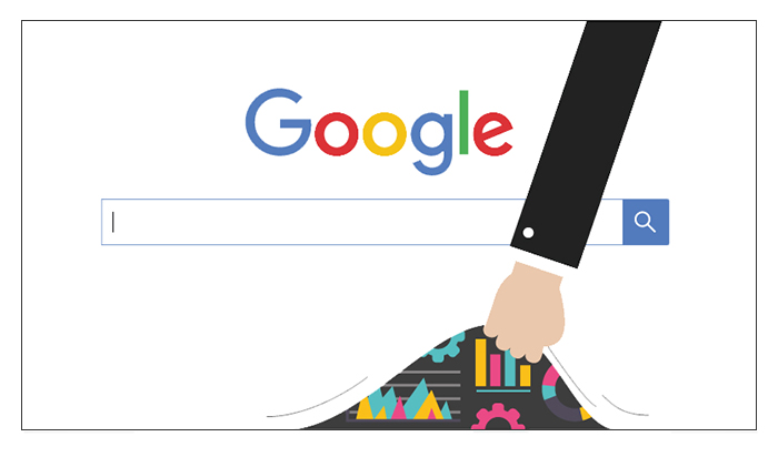 google-check2-1.jpg