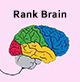 الگوریتم رنک برین (Rank brain) چیست؟