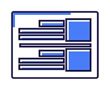 تبلیغ متنی با کمپین جستجوی گوگل