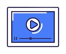 تبلیغ ویدیویی در گوگل ادز