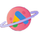 دورۀ جامع و تخصصی تبلیغات در گوگل ادز