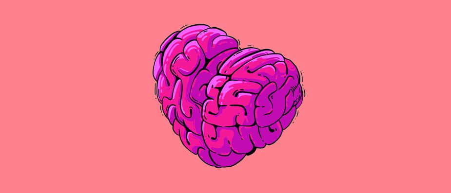 هوش هیجانی (عاطفی) چیست و چطور تقویتش کنیم؟