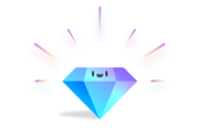 الماسی برای سئو و بازاریابی دیجیتال