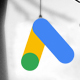 تبلیغات در جستجوی گوگل چگونه کار میکند؟