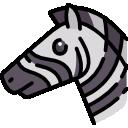 zebra algorithm