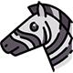 آپدیت گورخر گوگل! چطور با zebra رفیق باشیم؟