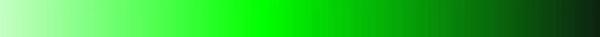 سبز بودن محتوا