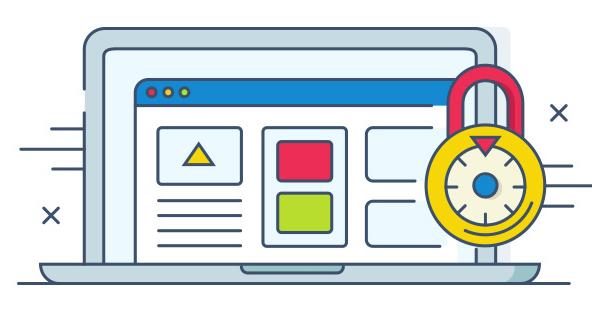 گواهی ssl برای تبلیغات گوگل