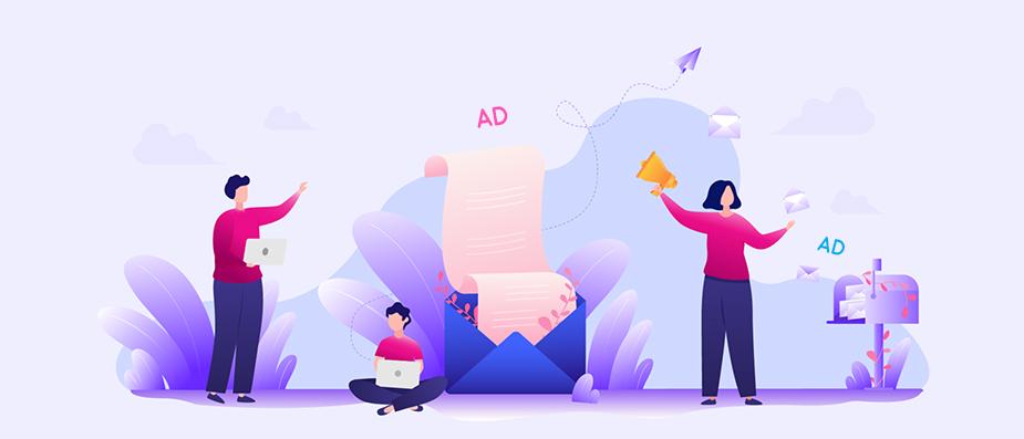 کمپین تبلیغاتی چیست؟ چگونه کمپین موفقی اجرا کنیم؟