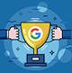سئوی داخلی؛ با ۱۴ تکنیک جزو صدرنشینهای گوگل شوید!