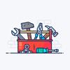 بهترین ابزارهای دیجیتال مارکتینگ در سال ۲۰۲۰